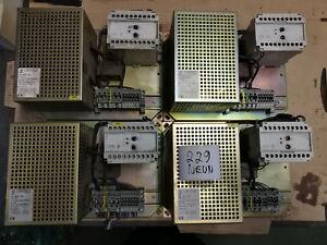 E-Dold-amp-Fils-Motorbremssystem-Ga-9031-004
