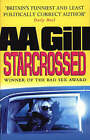 Starcrossed by AA Gill (Paperback, 2000)