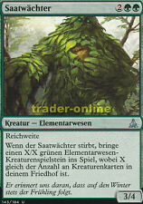 2x Saatwächter (Seed Guardian) Oath of the Gatewatch Magic