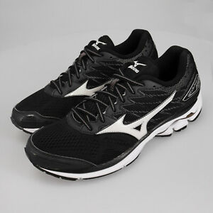 Mizuno-Wave-Rider-20-RIGHT-FOOT-WITH-DISCOLORATION-Men-Shoes-25cm-J1GC1703-01