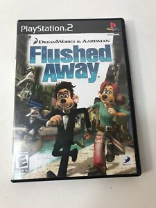 Flushed-Away-Sony-PlayStation-2-2006