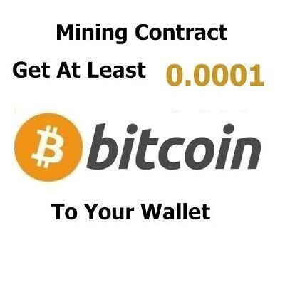 Como mineral bitcoins rapidamente sonido youtube commercial song i bet my life on you
