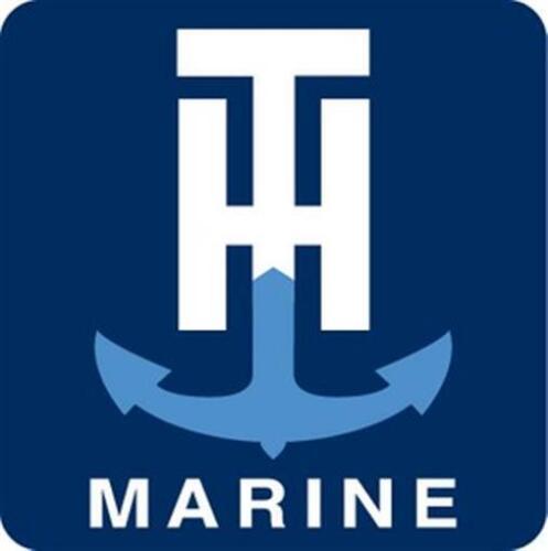 T-H Marine G-Juice Fish Care .3  Ounce 12 Pk U2.3FW-12PK