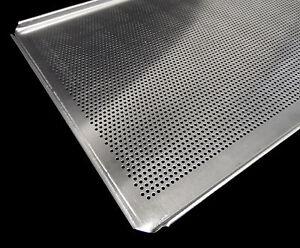 2x-BACKBLECH-44-x-35-cm-NEU-F-MIWE-GUSTO-ELOMA-MIWE-BACKBLECHE-BLECHE-LOCHBLECHE