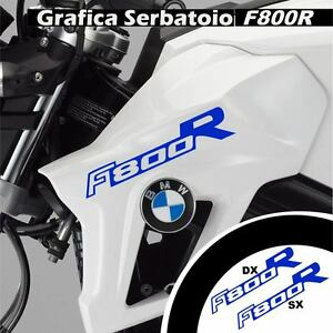 GRAFICA-CARENA-ADESIVO-SERBATOIO-BMW-F800R-F800-R-CARENE-STICKERS-BLU-ADESIVI