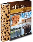 Afrikas Süden von Andreas Klotz und Stephan Martin Meyer (2010, Gebundene Ausgabe)