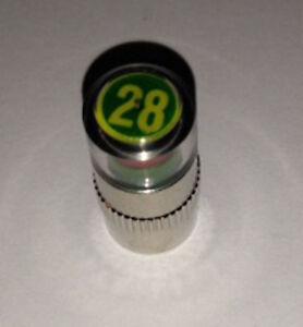 Bouchon-temoin-de-gonflage-pour-pneus-1-86-bar-28-PSI-metal-SIFAM