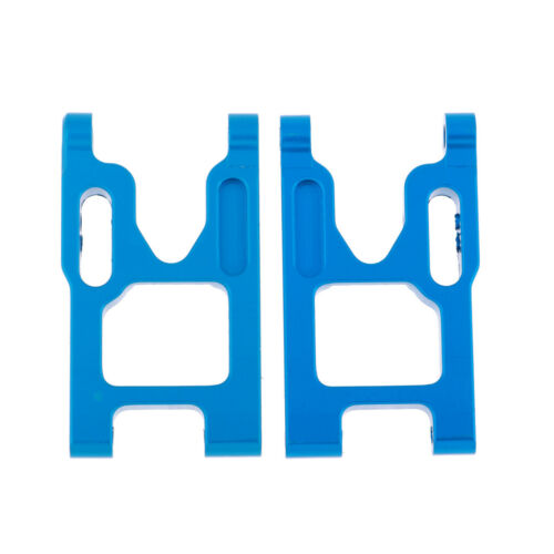 1//12 Maßstab Metall Hinterachse Hauptträger für Wltoys 12428 12423 FY03