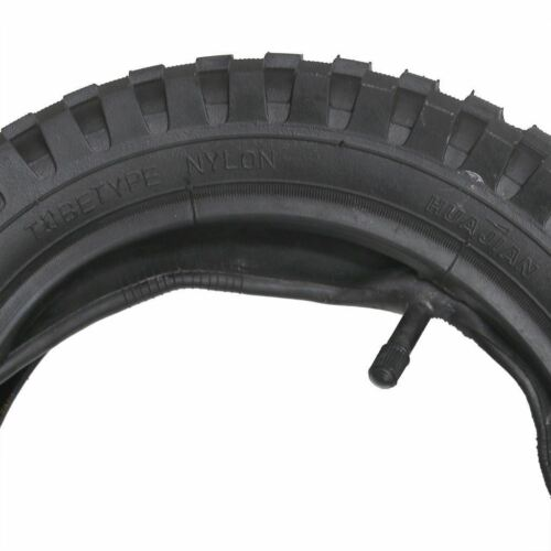 Tubes Set For Dirt Bike Motorcross Honda 2 pcs 12 1//2 x 2.75  12.5 x 7.5 Tyres