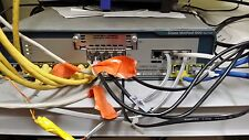 Cisco UC520-8U-4FXO-K9 VOIP Router