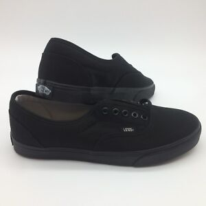 19d6f1ac71 Image is loading Vans-Men-039-s-Shoes-034-LPE-034-