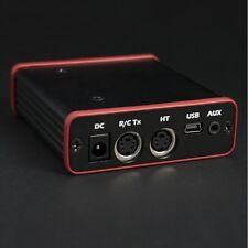 100% Genuine ImmersionRC 2W 2000mW EzUHF Long Range 433Mhz Tx for RC FPV