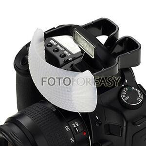 Cámara Caso Bolsa Para Canon Rebel 650D 60D 550D 70D 450D 700D 1200D 1100D 6D 5D