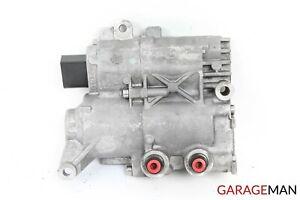 13-15 Mercedes X204 GLK350 Auto Transmission Auxiliary Oil