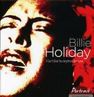 I Cant Give You Anything But Love von Billie Holiday (2013)