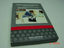 Atlantic 96635642 Over The Arm Remote Caddy 96635642 Ebay