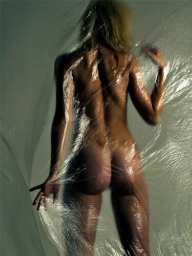 GIRL WOMAN NAKED BODY PHOTO ART PRINT POSTER PICTURE BMP031A