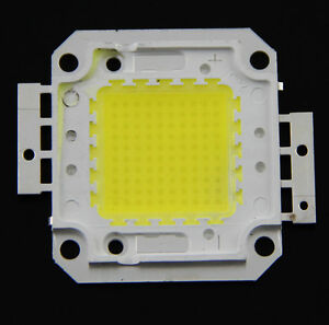 100W-LED-Chip-Cool-White-High-Power-SMD-LED-Panel-9000LM-Lamp-For-Flood-Light