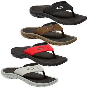3b48df468b oakley flip flops sale   OFF45% Discounted