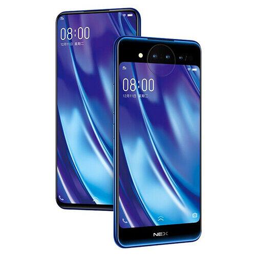 Vivo-NEX-2-Dual-Display-Edition-10GB-128GB-Polar-Blue-Global-esprimere