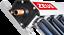 Indexbild 2 - 🔥 Sonnenkollektor Solaranlage Komplettset Röhrenkollektor Set Solarkollektor🔥