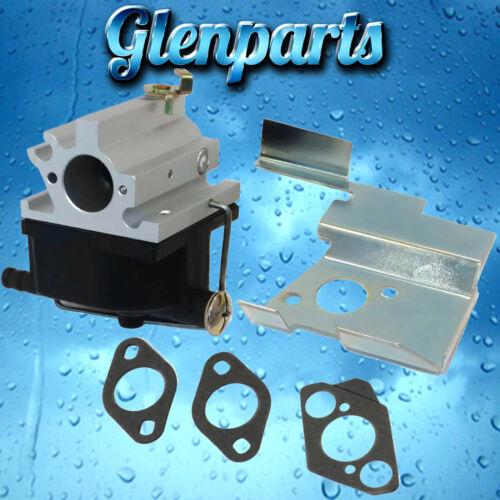Carburetor fits Tecumseh VLV60-502058D VLV60-502060D VLV60-502062D VLV60-502068D