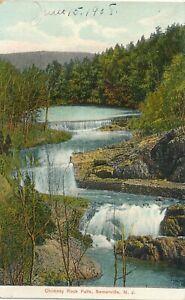 SOMERVILLE-NJ-Chimney-Rock-Falls-1908