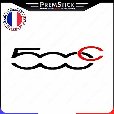 Sticker Auto Logo ref7 Tuning Stickers Volvo Autocollant Voiture