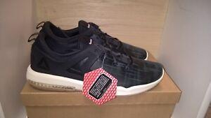 308ce5d559e Men s Reebok Hexalite X Glide Running Shoes Lead Caribbean Teal ...