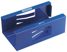 fürDraper Magnet Halter Handschuh/Taschentuch box MPT13 78665