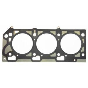 Engine Cylinder Head Gasket Fel-Pro 9292 PT
