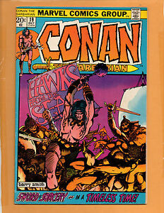 Conan-The-Barbarian-19-FN-to-FN-VF