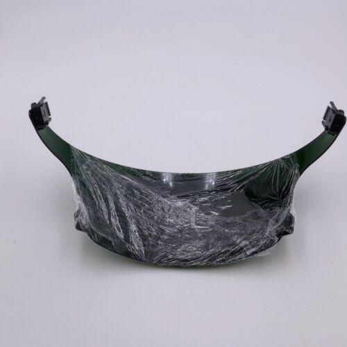 #5 #8 Flip Front Safety Face Shield Clear Grinding Mask Glasses Welding Helmet