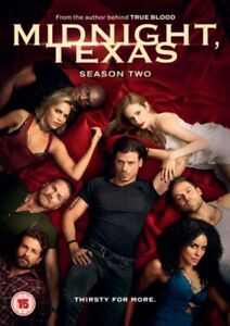 NEW-Midnight-Texas-Season-2-DVD-8318587