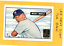 thumbnail 87 - Babe Ruth Mickey Mantle Yankees Inserts Reprints Facsimile Auto's Lowered prices