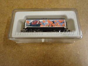 MARKLIN-MARKLIN-MINI-CLUB-1998-IN-ORIGINAL-BOX
