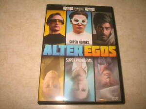 Alter-Egos-DVD-2012