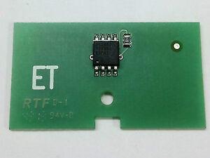 CHIP-PARA-IMPRESORA-3D-STRATASYS-Printer-Stratasys-Chip-3D