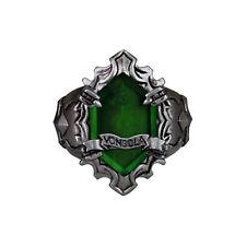 Katekyo Hitman Reborn New Vongola Ring Anello Verde Lambo Originale Takara Tomy