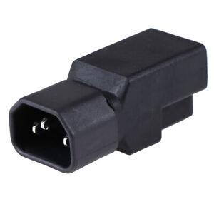 C14-to-Nema-5-15R-PDU-PSU-USP-Power-Adapter-IEC-male-to-US-Female-P-fqA9HWC