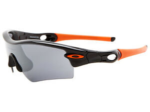 Oakley-Radar-Path-MLB-Giants-Sunglasses-09-777-Giants-Black-Black-Iridium