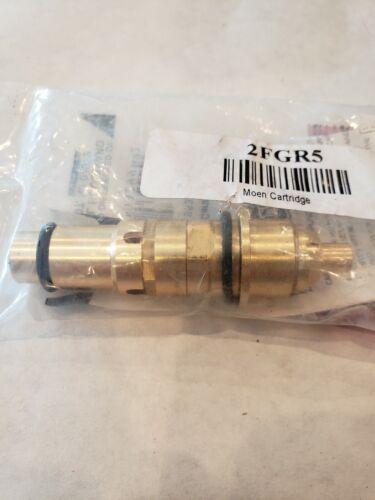 8886 8889 AB46-0040 FOR MOEN For 8884 KISSLER BRASS 46-0040 Metering Cartridge
