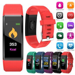 Smartwatch-Montre-Bracelet-Intelligente-Etanche-Podometre-Fitness-Tracker-BM