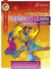BrightRED Learn to Learn for CFE by Shona Cochrane (Paperback, 2015)
