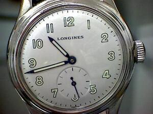 Gents-Longines-watch-215