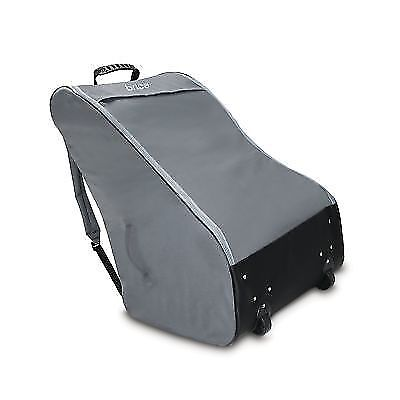 Brica Cover Guard Car Seat Travel Tote C65 For Sale Online