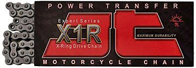 JT  520 x 104 Link X1R  X Ring Chain Honda Yamaha Suzuki Kawasaki KTM ATV Quad