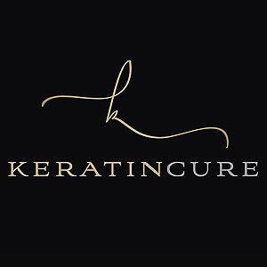 Brazilian Keratin Cure