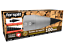 Quality-Steel-Screw-Log-Wood-Splitter-Auger-Cones-100mm thumbnail 1
