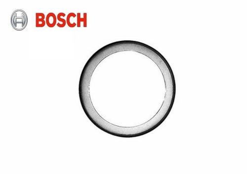 Bosch Absaugglocke Absaughaube für PEX 115 Exzenterschleifer